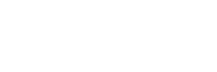 Portland Community College | Portland, Oregon
