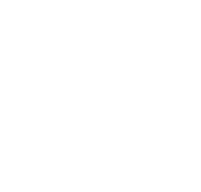 Top 20 text inside laurel wreath icon