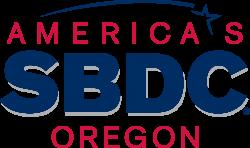 America's SBDC Oregon