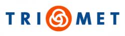TriMet logo