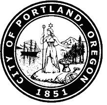 city-of-portland-logo