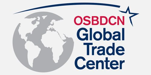 Global Trade Center logo