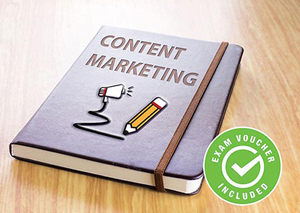 Remote Content Marketing
