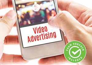 Remote Display Advertising