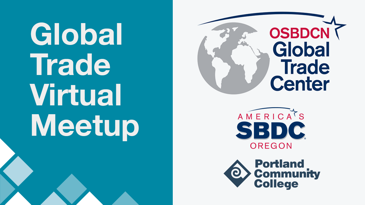 global trade virtual meetup