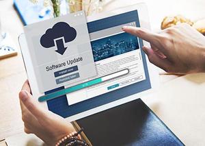 Remote EXIN Cloud