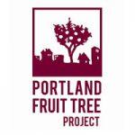 Portland Fruit Tree Project_Logo