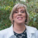 Diane Shingledecker