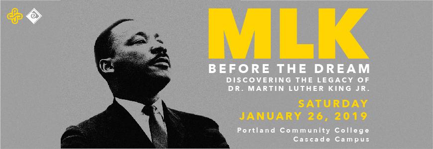 MLK 2019 Banner