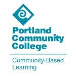 PCC CBL Thumbnail