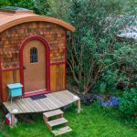 Lucky Penny Tiny House