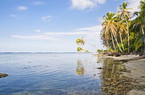 PCC Travel Costa Rica