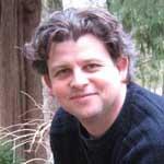 Craig Wickenberg