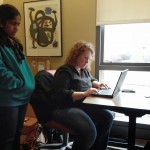 Another successful Subject Area Accessibility Study concludes!