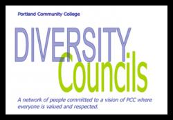 Diversity Councils logo