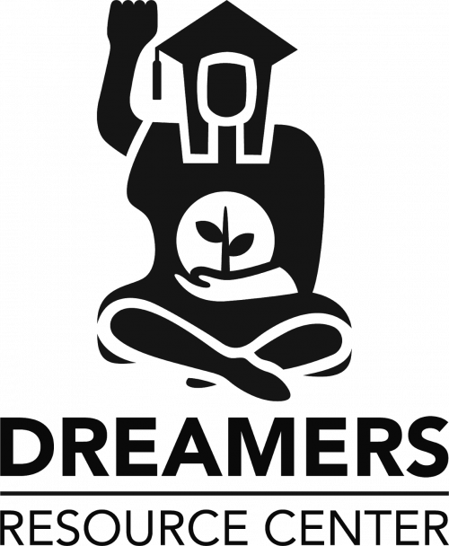 Dreamers Resource Center logo