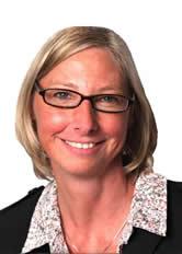 Anne Frey