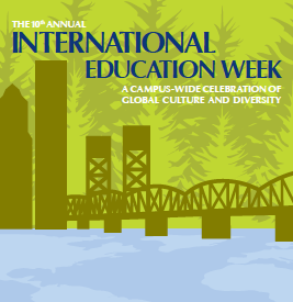 2012 IEW poster