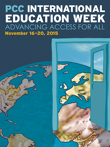 2015 IEW poster