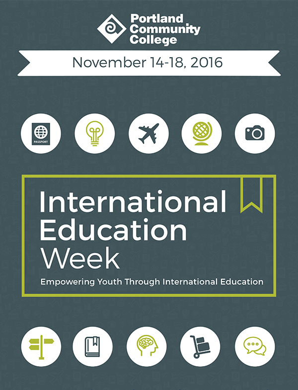 2016 IEW poster