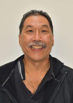 Lance Nagasawa