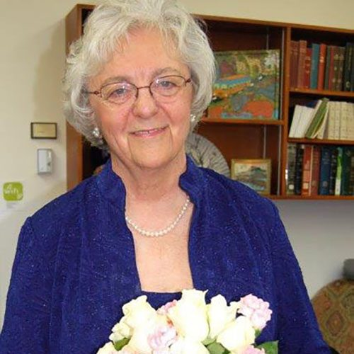 Barbara Neu