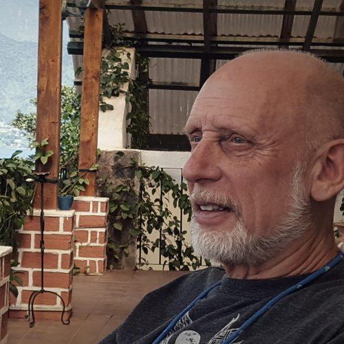 Gary Lesniak
