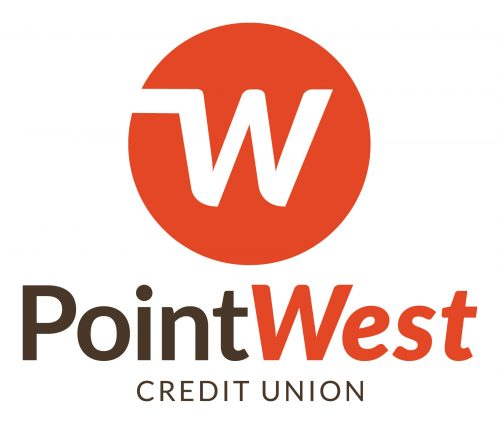 Point West Credit Union