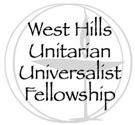 West Hills Unitarian Universalist Fellowship