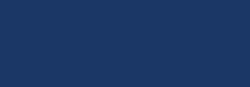 Working Waterfront Coalition logo