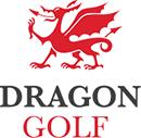 Dragon Golf Construction