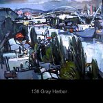Gray Harbor
