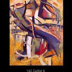 Cellist 6