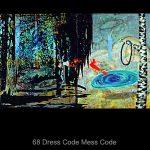 Dress Code Mess Code