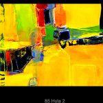 Hyla 2