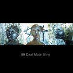 Deaf Mute Blind