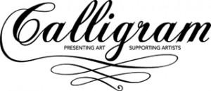 Calligram logo