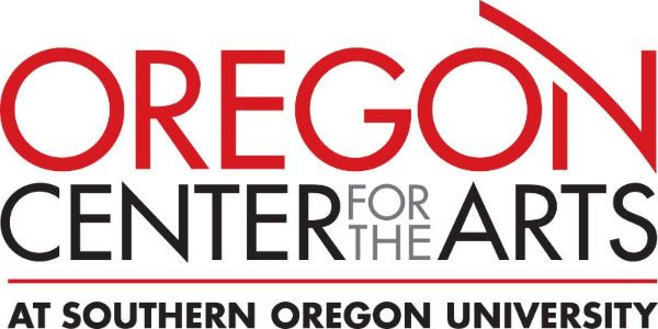 Oregon Center for the Arts