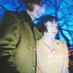 "Tyler Hohnstein, Jason and Tara, 2005, photograph, 8"" x 10"""