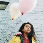 "Tyler Hohnstein, Olivia #4, 2007, photograph, 10"" x 8"""