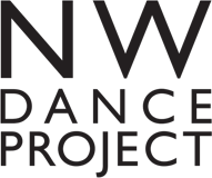 NW Dance Project logo