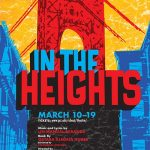 Heights Poster