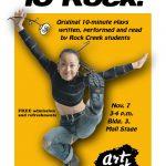 10 Rock