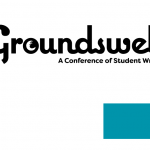 Groundswell logotype