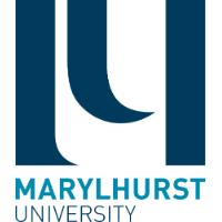 Marylhurst