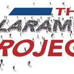 The Laramie Project Comes to PCC Sylvania--March 9-18, 2018