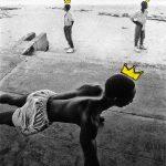 Free kings poster