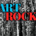 Art Rock thumbnail