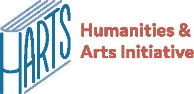 HARTS logo