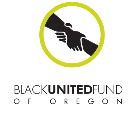 Black United Fund